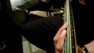 ESTD - EU PROMETO(Ensaio do Disco 2009/10)