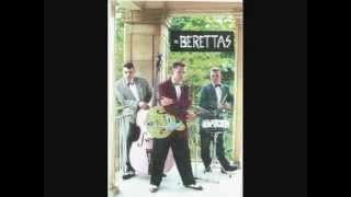 The Berettas Walk or run,