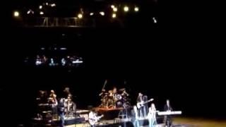 Jesus adrian y Marcela Gandara - Dame Tus Ojos en La Arena Monterrey