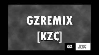 [GZKZC REMIX] NEW THANG 146 BPM