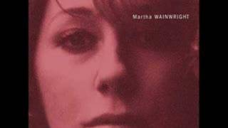 Bloody Mother Fucking Asshole - Martha Wainwright