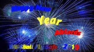 Eiye JOR JOR Welcome to 2019