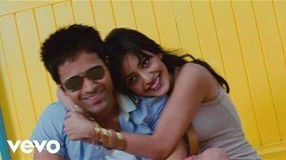 Crook - Emraan Hashmi, Neha Sharma   Kya Video width=