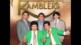 Cumbia con Flauta - Los Ramblers