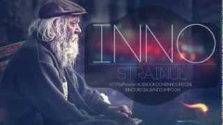 INNO - Strainul