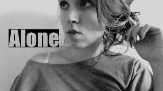 Inkka - Alone (Selah Sue cover)