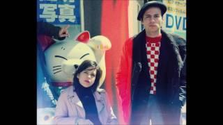 Clémence Quélennec & Sacha Got - Le vide est ton nouveau prénom (2017)