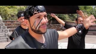 Banda Cuisillos - Te extraño (Detrás de cámaras)