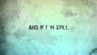 Sidewalk Prophets - To live is Christ (Lyrics)