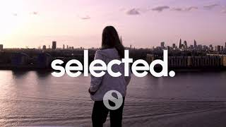 MANDEE ft. Maria Mathea - Song 2 Fall In Love 2 (Groovefore Remix)