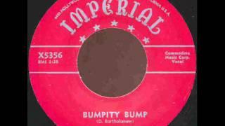 Bumpity Bump - Smiley Lewis