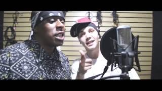 FLOW MC & NOG (Costa Gold) - Ta Bom (Dead Wrong) - Clássicos Ep. 1