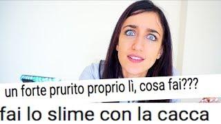 LEGGO COMMENTI ASSURDI!!!! PROVA A NON RIDERE CHALLENGE! VIDEO DIVERTENTE ANITA STORIES