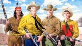 Velho Oeste Sem Lei.avi