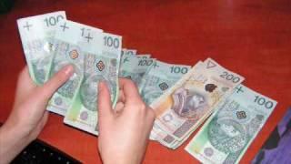 Biesiadne-ludowe przeboje - kto pieniazki ma.wmv