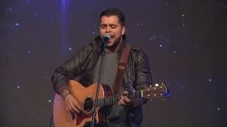 KINGDOM | Felipe Santos - Santo Espírito (Holy Spirit) - Música Gospel