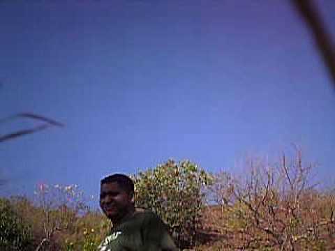 oscar nicaragua video 09 de enero del 2010  #2