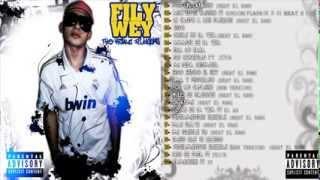 04.Fily Wey - Sigo (Lucas De Ph)