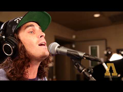 youngblood-hawke-forever-audiotree-live-audiotreetv