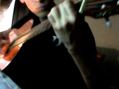 smak-blues-u-parku-acoustic-cover-nikola-jotovic