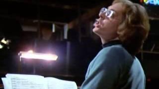 Fantasma Del Paraiso - Faust - 1974