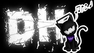 Topi - Backup (Tisoki Remix)