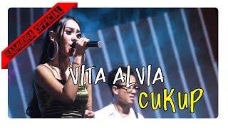 Cukup - Vita Alvia