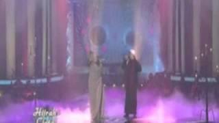 MELLY GOESLAW feat OPICK - TAKDIR // LIVE HIJRAH CINTA 21 JUNI 2015