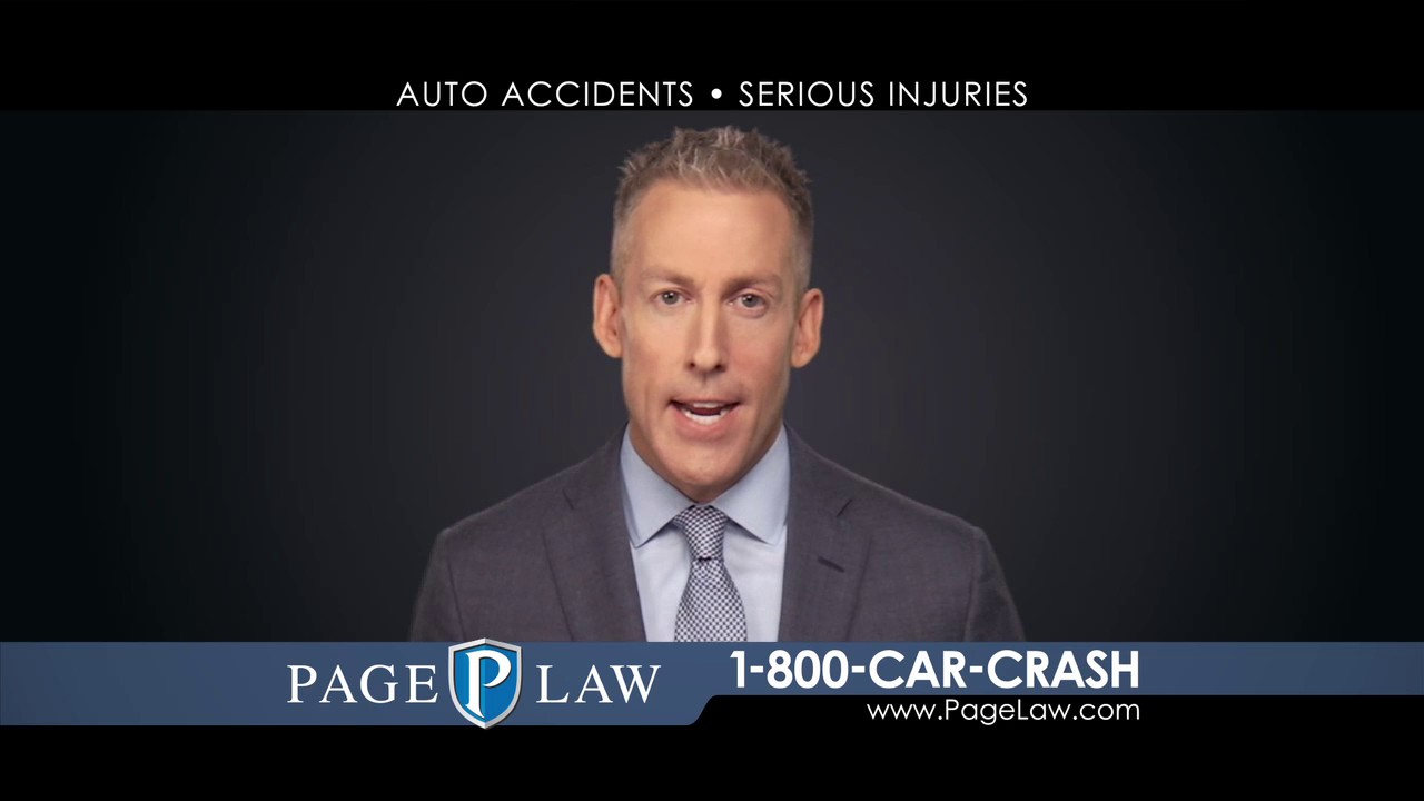 How to Find Personal Injury Attorney Brewerton NY