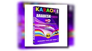 Karaoke Star Fantazi - Kırılsın Ellerim Yarını Olmayan Günlere Kaldım