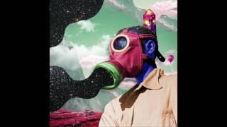 Eric Bellinger - Ganja