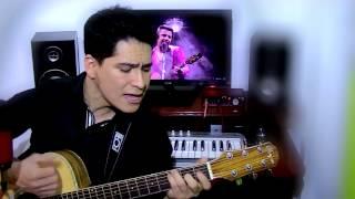 Efeitos - Homenagem a Cristiano Araújo