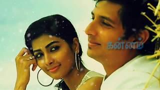 Whatsapp status Tamil video  # vaayamoodi Summa Iru Da width=