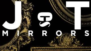 Justin Timberlake - Mirrors (CTS mix)