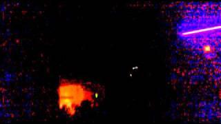 goa al rock planet 7 gennaio 2011