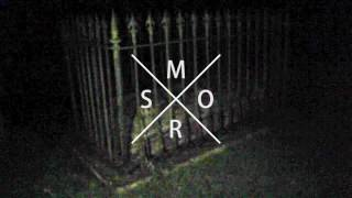 """Chill Trap Beat """"Grave"""" Instrumental By Mors"""