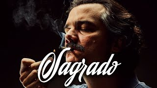 Latin Trap Beat   Sagrado / Latino Rap & Hip Hop Instrumental 2018