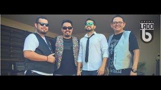 Déjenme llorar - (Cover Los Freddy's) Grupo Lado B ft. Arturo Cisneros