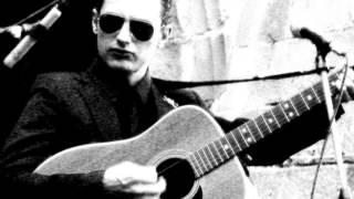 Rob Coffinshaker - Henry Green - lyrics