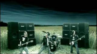 Tokio Hotel Durch den Monsun official video