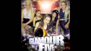 Glamour Five - Morire