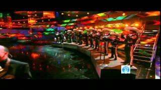 Cancion Mexicana.-P Aguilar-By Jason Mena-NYC.mp4