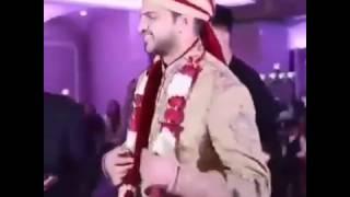 Taaron ka chamakta tara ho  best dance ever  brother love for sister