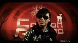 [MV]커먼그라운드(Common Ground)-노루가 뛴다(YJ Remix)