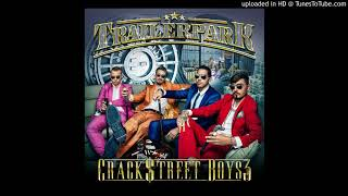 06. Trailerpark - Poo-Tang Clan
