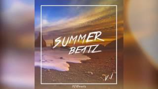 """WAVES"" 90´s Old School Boombap Hip Hop Beat Instrumental 2017 (Prod IGBeats)"