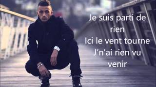 Risda - Pardon Lyrics ( Officiel )