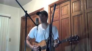 """COME WITH ME NOW """"Kongos"""" acoustic cover"""