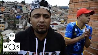 MC LUCIANO SP - PODER DA NAVALHA - DJ JOTA (LANÇAMENTO 2018)