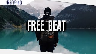 "Dope Freestyle Beat | Hip Hop Piano Instrumental - ""Be Someone"" ( Free Beat ) 2016"